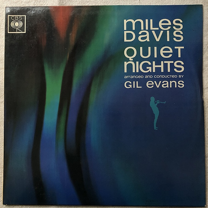 Quiet Nights