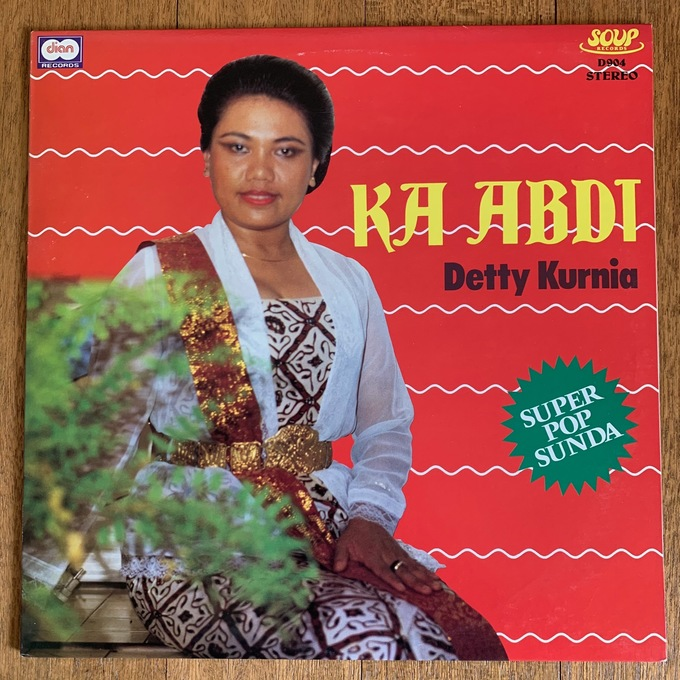 Ka Abdi
